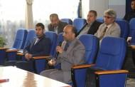 جامعة القادسية تعقد الندوة العلمية الموسومة عن ( الحضانة الداخلية والخارجية للتطرف الديني في العراق )